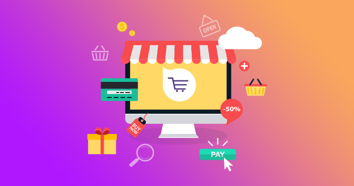 SEO For E-commerce Websites