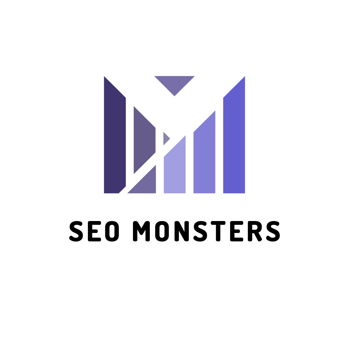 SEO Monsters